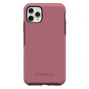Case Symmetry iPhone 11 Pro Max -  Otterbox