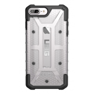 Case Plasma iPhone 7/8 Plus 6/6s Plus - UAG