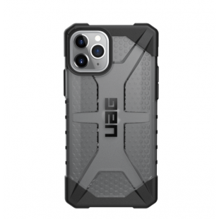 Case Plasma iPhone 11 Pro Max - UAG