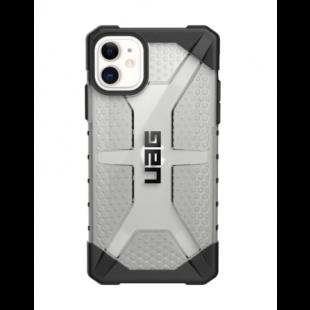 Case Plasma iPhone 11 - UAG