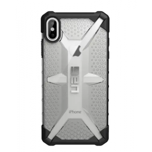 Case Plasma iPhone XS Max - UAG