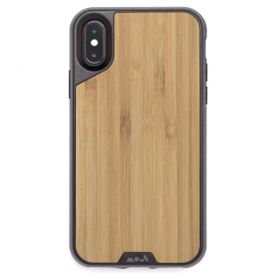 Case iPhone XS Max Limitless 2.0 - Mous