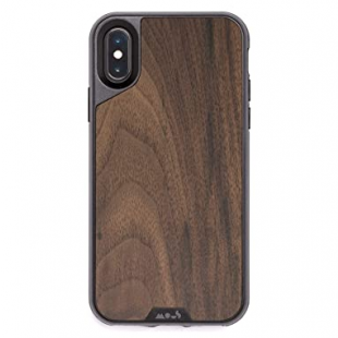 Case iPhone X / XS Limitless 2.0 - Mous