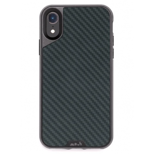Case iPhone XR Limitless 2.0 - Mous