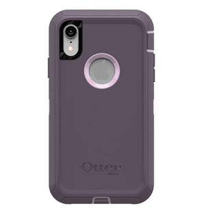 Case Defender iPhone XR - OtterBox