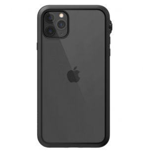 Case iPhone 11 Pro - Catalyst