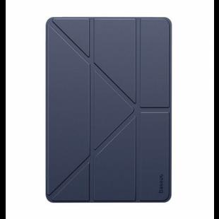 Case iPad Pro 10,5 2017 - Baseus
