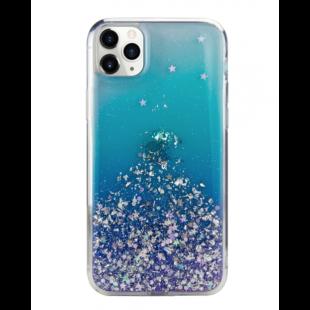 Case 11 Pro Max Starfleld - Switcheasy