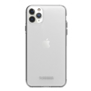 Case Slim Shell iPhone 11 Pro Max Puregear