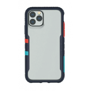 Case iPhone 11 Pro Max Series TGVIS