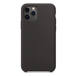 Case 11 Pro Max Original - Fshang