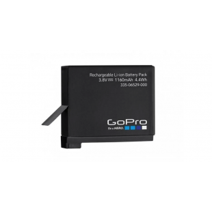 Gopro Acessorio Bateria Recarregável HERO 4 AHDBT-401 - Gopro
