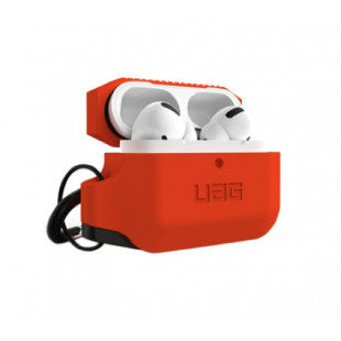 Case Airpods 1/2 Rugged - UAG