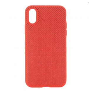Case Para iPhone X/XS - Pure.clear