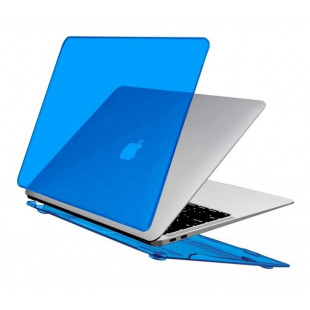 "Case Para MacBook Air 13"" A1932 - HardShell Case"