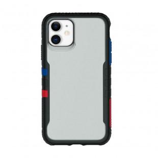 Case iPhone 11 Series TGVIS