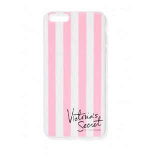 Case Victoria`s Secret iPhone 6/6s