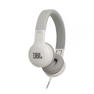 Fone de Ouvido - JBL E35
