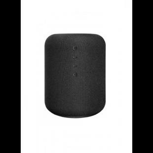 Caixa De Som Encok E50 Preta -  Baseus