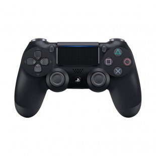 Controle PS4 Sem Fio - SONY
