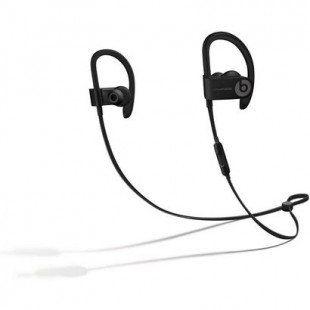 Fone de Ouvido PowerBeats3 Wireless - APPLE