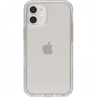 Case iPhone 12/12 Pro Symmetry - OtterBox