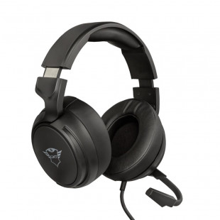 Headset GXT 433 Pylo - Trust