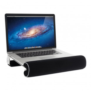 Base Suporte Para MacBook/Notebook - iLap