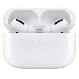 AirPods Pro Fone de Ouvido - Apple