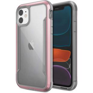 Case iPhone 12 Mini Military Drop