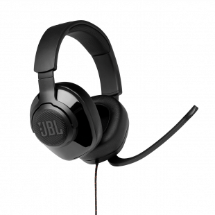 Headset Gamer - JBL Quantum 200