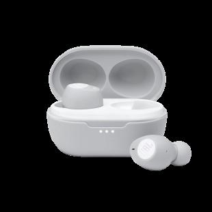 Fone de Ouvido Bluetooth - JBL TUNE115 TWS