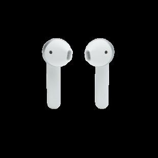 Fone de Ouvido Bluetooth - JBL TUNE225TWS