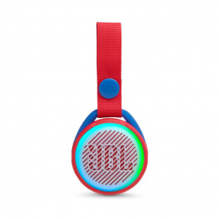 Caixa de Som JR Pop - JBL