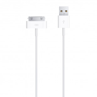 Cabo USB 30 Pinos
