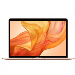 """Apple MacBook Air Retina 13.3"""", 8GB, SSD 256GB - A2179"""