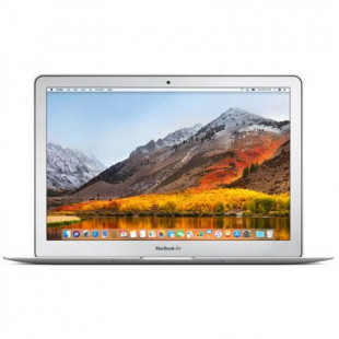 "Apple MacBook Air 13"", 8GB, SSD 128GB - A1466"