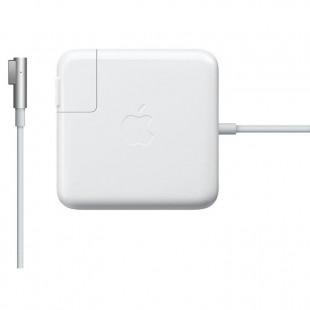 Carregador Apple MagSafe 85W Original - Apple