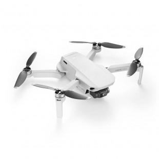 Drone Mavic Mini Combo Fly More - DJI