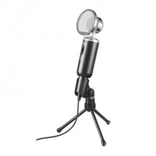 Microfone Desk Madell - Trust