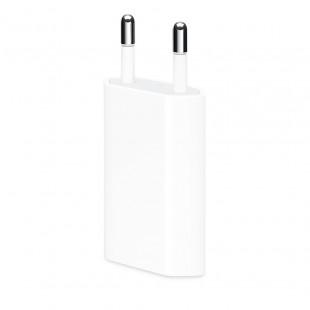 Fonte Carregadora USB de 5W Original - Apple