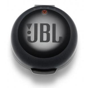 Carregador Portátil Para Headphones BLK - JBL