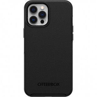 Case iPhone 12 Pro Max Symmetry - OtterBox