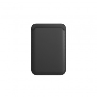 Carteira Magnética iPhone - MagSafe