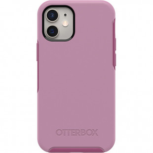 Case iPhone 12 Mini Symmetry - OtterBox