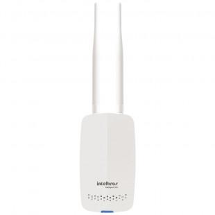 Roteador Hotspot 300MBPS - INTELBRAS