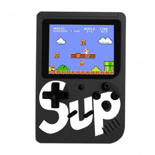 Mini Game SUP 400IN1