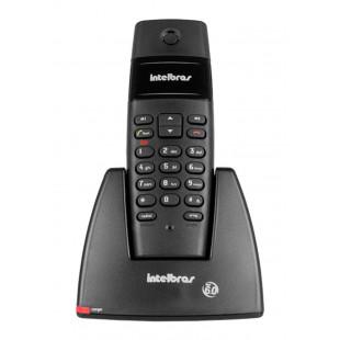 Telefone Sem Fio TS 40 - INTELBRAS