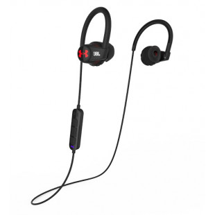 Fone de Ouvido Under Armour Sport Wireless Heart Rate - JBL