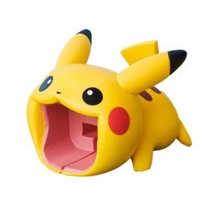 Protetor de Fonte Padrão EUA -  Pikachu